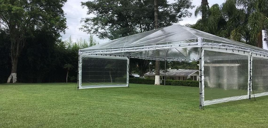 tenda1