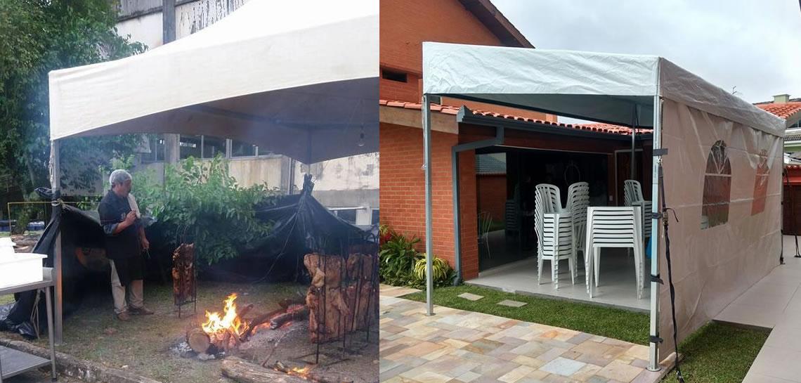 tenda5