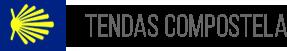 Tendas Para Eventos em Curitiba