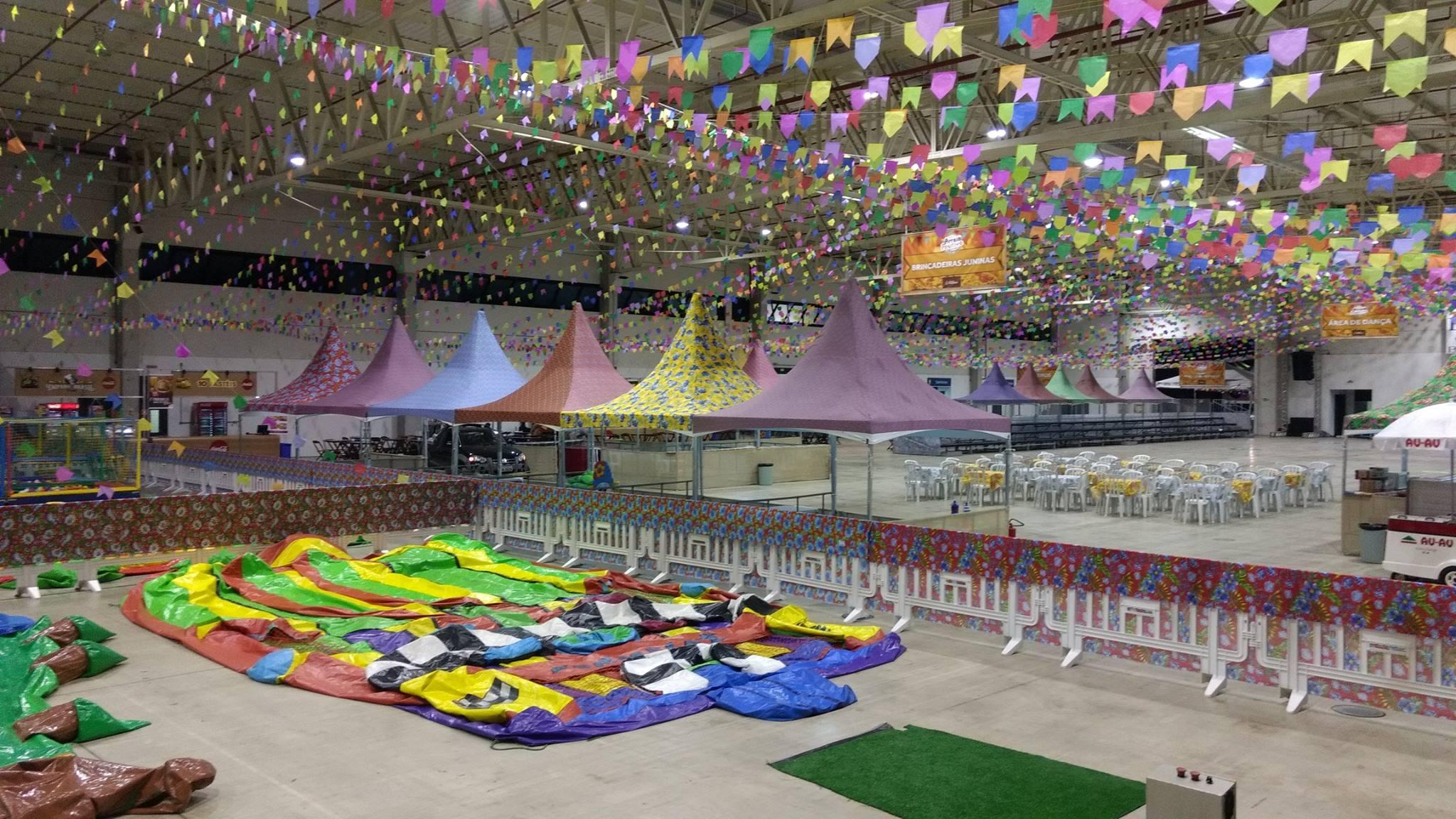 Tendas Curitiba: Preço para Locação | Aluguel de Tendas em Curitiba