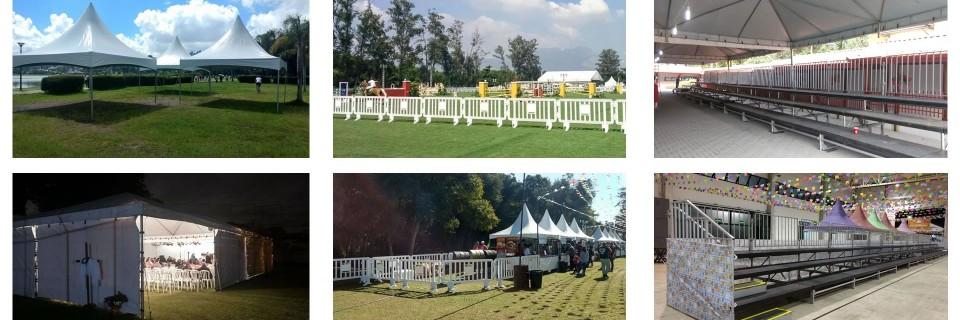 Locação de Tendas para Eventos Curitiba  7e2b52083f5